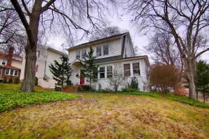 16 Bernards Ave Bernardsville NJ Feel @Home 1