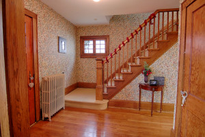 16 Bernards Ave Bernardsville NJ Feel @Home 11