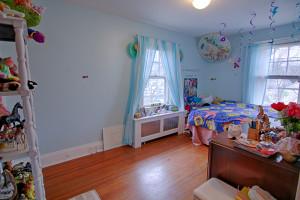 16 Bernards Ave Bernardsville NJ Feel @Home 13