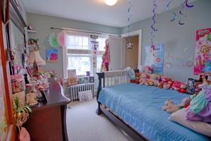 16 Bernards Ave Bernardsville NJ Feel @Home 14