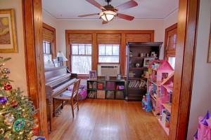 16 Bernards Ave Bernardsville NJ Feel @Home 3