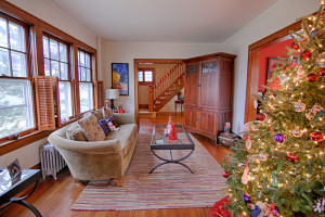 16 Bernards Ave Bernardsville NJ Feel @Home 5