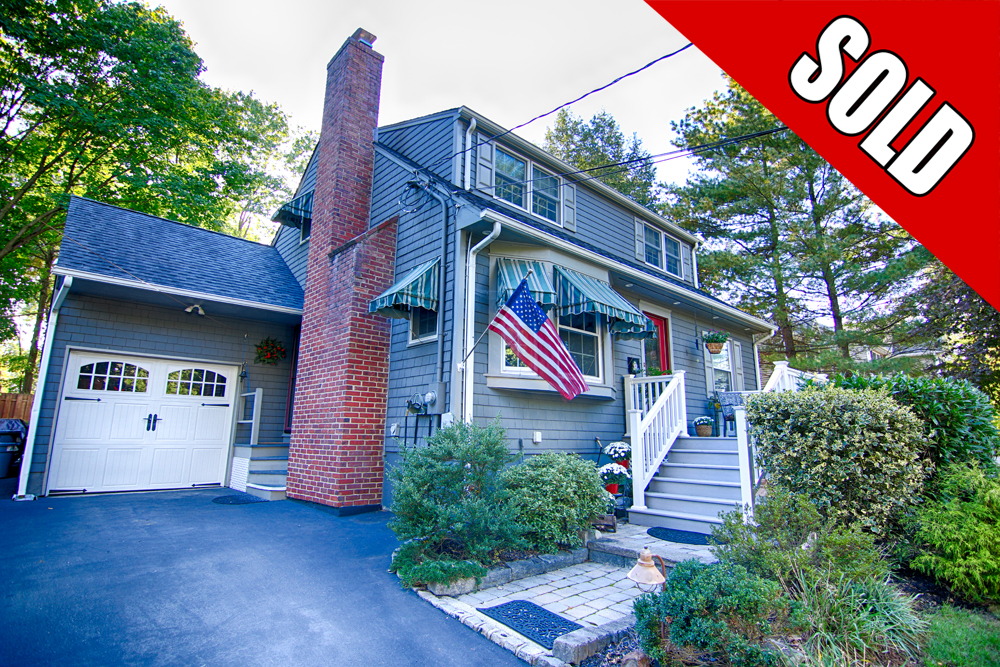 29 Princeton Ave Berkeley Heights NJ Feel @Home 26 sold