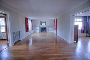 56 Mt Airy Rd Bernardsville nj for rent feel @home (11)