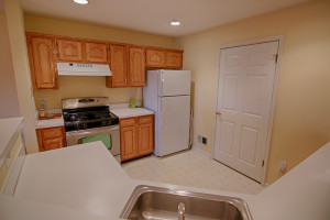 68 Potomac Dr Basking Ridge Spring Ridge NJ Feel @Home Realty  (2)