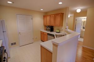 68 Potomac Dr Basking Ridge Spring Ridge NJ Feel @Home Realty  (3)