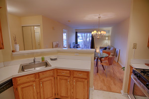 68 Potomac Dr Basking Ridge Spring Ridge NJ Feel @Home Realty  (4)