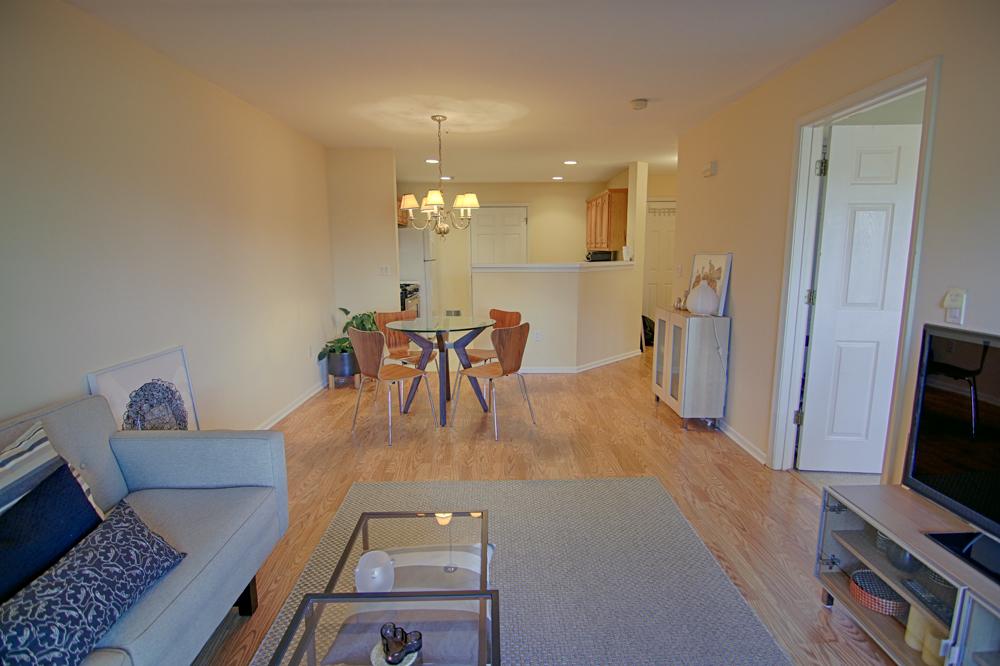 Basking Ridge Apartments For Rent