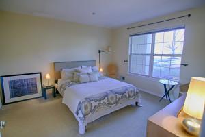68 Potomac Dr Basking Ridge Spring Ridge NJ Feel @Home Realty  (6)