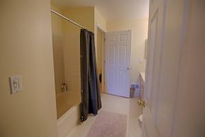 68 Potomac Dr Basking Ridge Spring Ridge NJ Feel @Home Realty  (7)