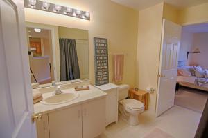 68 Potomac Dr Basking Ridge Spring Ridge NJ Feel @Home Realty  (8)