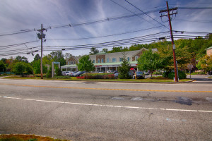 999 Tabor Rd Morris Plains NJ Office Space Feel @Home (3)