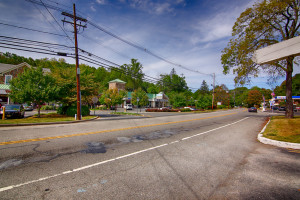 999 Tabor Rd Morris Plains NJ Office Space Feel @Home (4)