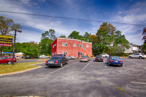 999 Tabor Rd Morris Plains NJ Office Space Feel @Home (5)