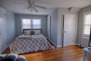 40 Lindabury Ave Bernardsville Nj 07924 Feel @Home Realty (10)