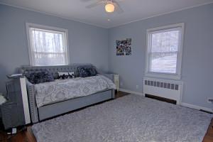 40 Lindabury Ave Bernardsville Nj 07924 Feel @Home Realty (5)