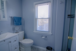 40 Lindabury Ave Bernardsville Nj 07924 Feel @Home Realty (9)