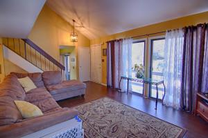 66 Sycamore Ct Basking Ridge The Cedars Feel @Home (11)