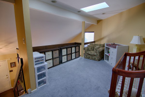 66 Sycamore Ct Basking Ridge The Cedars Feel @Home (5)