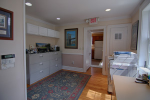 5 Seney Dr Bernardsville NJ 07924 Feel @Home (15)