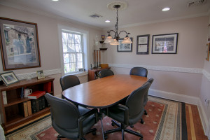 5 Seney Dr Bernardsville NJ 07924 Feel @Home (5)