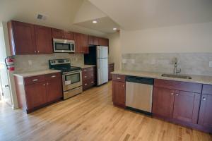 The Station Apartments 45 Mine Brook Rd Bernardsville Feel @Home (11)