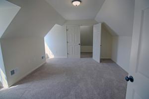 The Station Apartments 45 Mine Brook Rd Bernardsville Feel @Home (12)