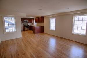 The Station Apartments 45 Mine Brook Rd Bernardsville Feel @Home (17)