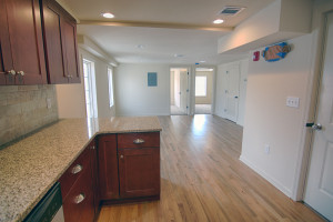 The Station Apartments 45 Mine Brook Rd Bernardsville Feel @Home (2)