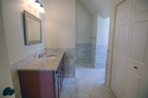 The Station Apartments 45 Mine Brook Rd Bernardsville Feel @Home (8)