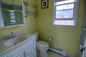 25 Mt Airy Rd Bernardsville Townhome for rent Feel @Home (10)