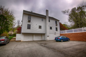 25 Mt Airy Rd Bernardsville Townhome for rent Feel @Home (11)