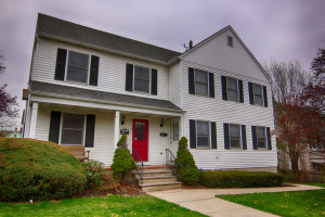 25 Mt Airy Rd Bernardsville Townhome for rent Feel @Home (2)