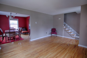 25 Mt Airy Rd Bernardsville Townhome for rent Feel @Home (3)