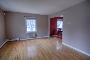 25 Mt Airy Rd Bernardsville Townhome for rent Feel @Home (4)