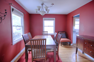 25 Mt Airy Rd Bernardsville Townhome for rent Feel @Home (5)