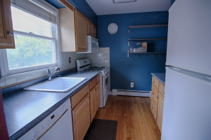 25 Mt Airy Rd Bernardsville Townhome for rent Feel @Home (6)