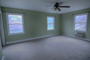 25 Mt Airy Rd Bernardsville Townhome for rent Feel @Home (8)