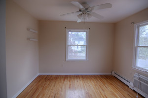 25 Mt Airy Rd Bernardsville Townhome for rent Feel @Home (9)