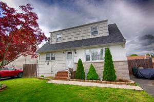 919 Boesel Ave Manville NJ 08835 Feel @Home (22)