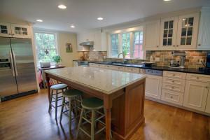 101 N Maple Ave, Basking Ridge NJ Home for Sale Feel@Home (1)