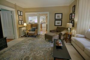 101 N Maple Ave, Basking Ridge NJ Home for Sale Feel@Home (10)