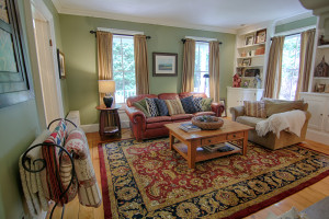 101 N Maple Ave, Basking Ridge NJ Home for Sale Feel@Home (12)