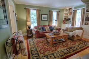 101 N Maple Ave, Basking Ridge NJ Home for Sale Feel@Home (12)