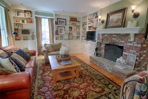 101 N Maple Ave, Basking Ridge NJ Home for Sale Feel@Home (13)