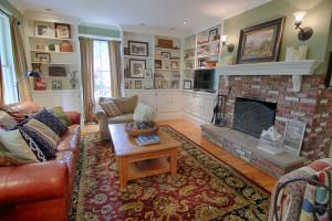 101 N Maple Ave, Basking Ridge NJ Home for Sale Feel@Home (13)
