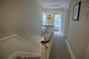 101 N Maple Ave, Basking Ridge NJ Home for Sale Feel@Home (16)