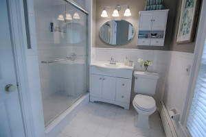 101 N Maple Ave, Basking Ridge NJ Home for Sale Feel@Home (17)