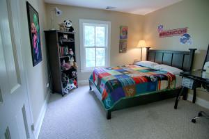 101 N Maple Ave, Basking Ridge NJ Home for Sale Feel@Home (18)