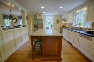 101 N Maple Ave, Basking Ridge NJ Home for Sale Feel@Home (2)
